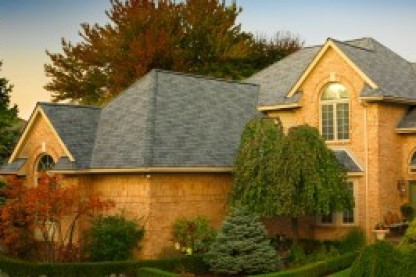 Roofing/Gutters